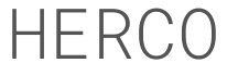 herco-logo-foot